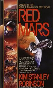 polefron_mars_cover