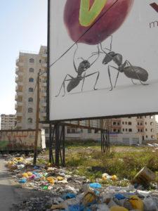 6-hertz-15-ka-ants
