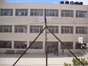 6-hertz-9-ka-school
